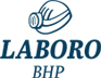 Laboro BHP Grodzisk Mazowiecki logo